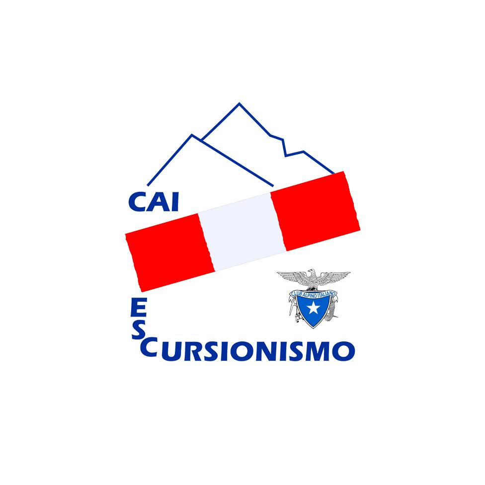 Commissione Interregionale Escursionismo – Veneto Friulano Giuliana