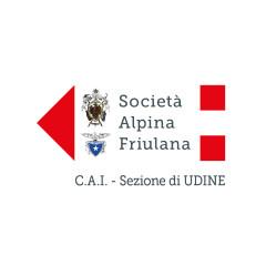 Società Alpina Friulana
