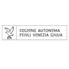 Regione Autonoma Friuli Venezia Giulia