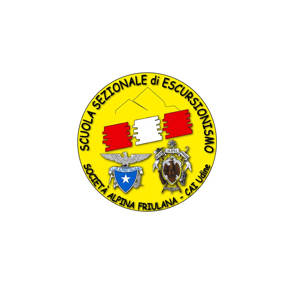 Scuola di Escursionismo – SAF Udine