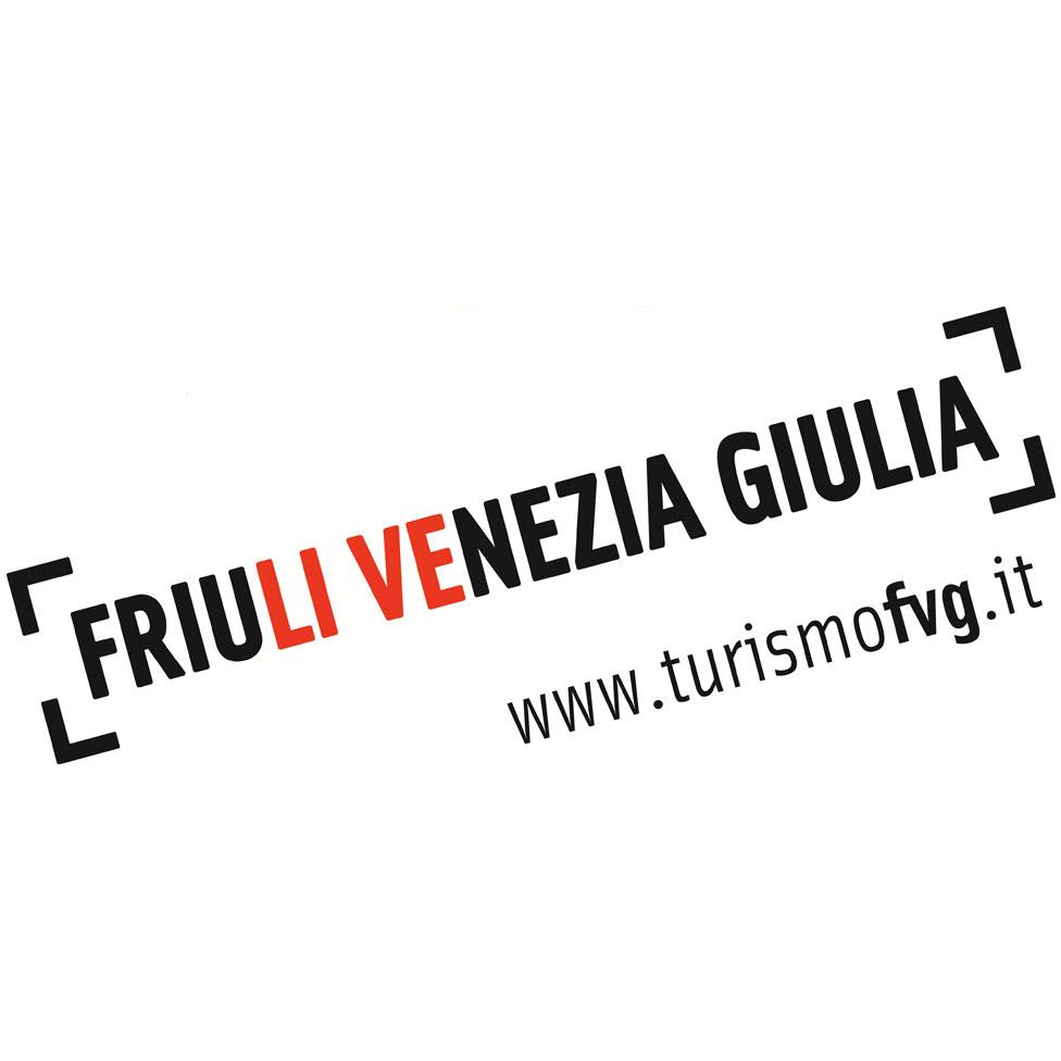 PromoTurismoFVG